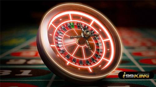 roulette small - ที่เกิดเทพ Ufabet&& มีเงินใช้เร็ว UFAHUB168 คาสิโนออนไลน์จ่ายจริงเล่นเลย
