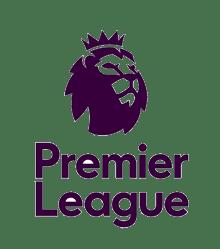พรีเมียร์ลีก Premier League - แทงบอลออนไลน์ ufahub168